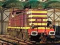 CFL 905 pic1.JPG