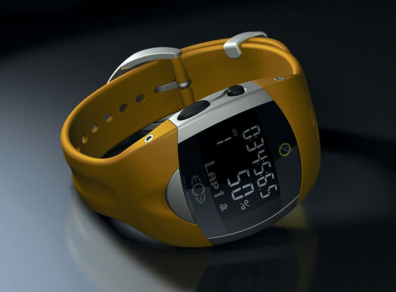 File:CG Heart rate monitor (Preview ver).jpg