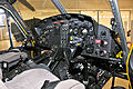 CH-146 Co-pilot Chair.jpg