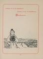 CH-NB-200 Schweizer Bilder-nbdig-18634-page207.tif