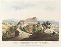 CH-NB - Thorberg, Schloss, von Südosten - Collection Gugelmann - GS-GUGE-WOLF-C-8.tif