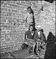 CH-NB - USA, Charleston-SC- Menschen - Annemarie Schwarzenbach - SLA-Schwarzenbach-A-5-11-164.jpg
