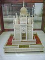 CHOWMAHALLA PALACE-Hyderabad-Dr. Murali Mohan Gurram (95).jpg