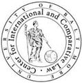 CICL Seal.jpg