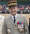 CJCS 2015 visit to Great Britain 150613-D-VO565-047 (Pierre de Villiers cropped).jpg