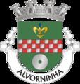 CLD-alvorninha.png