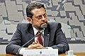 CMMC - Comissão Mista Permanente sobre Mudanças Climáticas (23007809184).jpg