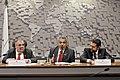 CMMC - Comissão Mista Permanente sobre Mudanças Climáticas (23636016415).jpg