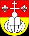 COA cardinal SK Tomko Jozef.png