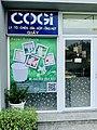 COGI Office 03.jpg
