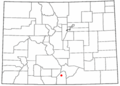 COMap-doton-FortGarland.PNG