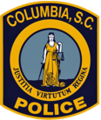 CPD-Patch.png