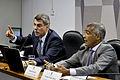 CPIDFDQ - CPI do Futebol - 2015 (25214545273).jpg