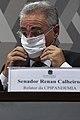 CPIPANDEMIA - Comissão Parlamentar de Inquérito da Pandemia (51239212575).jpg