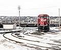 CP Train, Duluth (24348135599).jpg