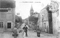 CP Villiers-sur-Suize Grande-Rue.jpg