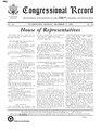 CREC-2000-12-11.pdf
