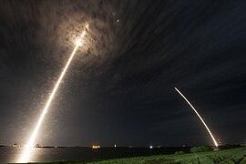CRS-9 mission (28348649546).jpg