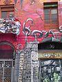 CSOA La Carboneria façana globus 4.jpg