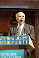 CTBTO Science and Technology conference - Flickr - The Official CTBTO Photostream (183).jpg