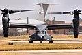 CV-22B Osprey - RAF Mildenhall (9674285746).jpg