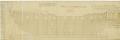 CYGNET 1776 RMG J7503.png