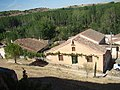 Caballar Segovia arquitectura popular by Lou 04.jpg