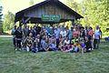 Cabin Creek 25 Years.JPG