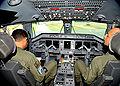 Cabine do avião R99.jpg