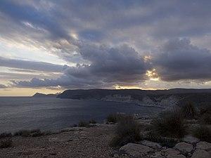 Cabo de Gata entre Carboneras y Agua Amarga 2.jpg