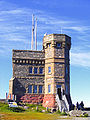 Cabot-Tower in-Canada..jpg