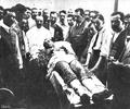 Cadáver de Corchaito.png