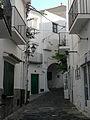 Cadaqués - CS 14072008 182821 29131.jpg