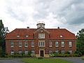 Cadenberge Herrenhaus.jpg