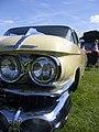 Cadillac 1959 Headlight Detail -foshie.jpg