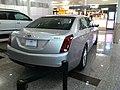 Cadillac CT6 2017 Side Back.jpg