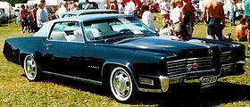 Cadillac Eldorado.jpg
