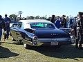 Cadillac Eldorado convertible (42508492645).jpg