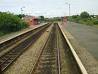 Cadoxton railway station in 2008.jpg