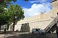 Caen - Chateau de Caen 29.jpg