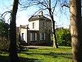 Caen cimetiere saintpierre 2010 (27).jpg