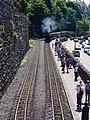 Caernarfon Station (8007220445).jpg