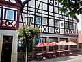 Café Weber in Möckmühl - panoramio.jpg