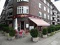 Cafe Keks, Hamburg-Hamm 8640.jpg