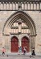 Cahors-Cathedrale-Saint-Estienne--dpt-Lot-DSC 0007-(3).jpg