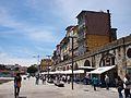 Cais da Ribeira (14397295274).jpg