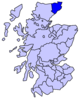 Caithness Traditional.png