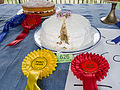Cake competition (14470265161).jpg
