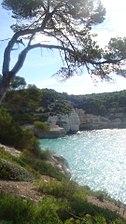 Cala Mitjana Menorca.jpg