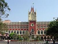 Calcutta ei05-02.jpg